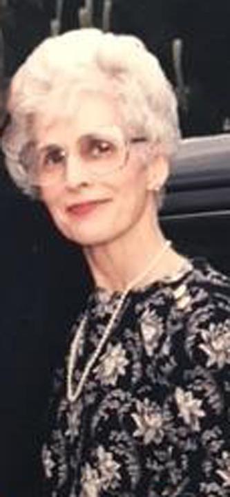 Della Kenkel