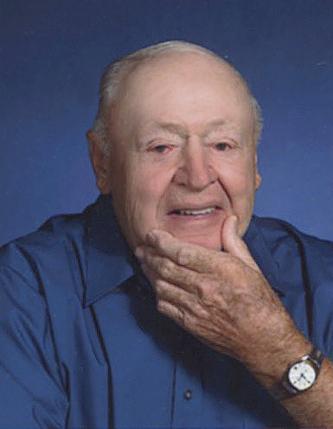 Francis Koesters