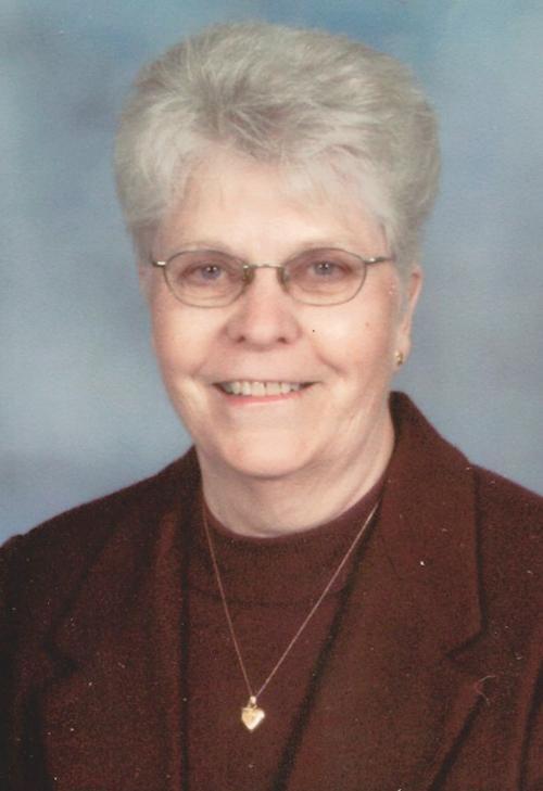 Irene Lefeber