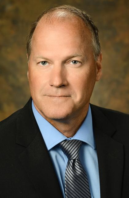 Jacobsen<br />...Myrtue CEO
