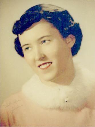 Janiece Rau