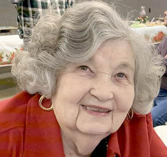 Joyce Nielsen