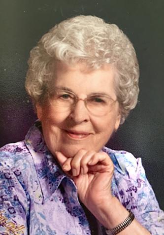 Lois Koesters