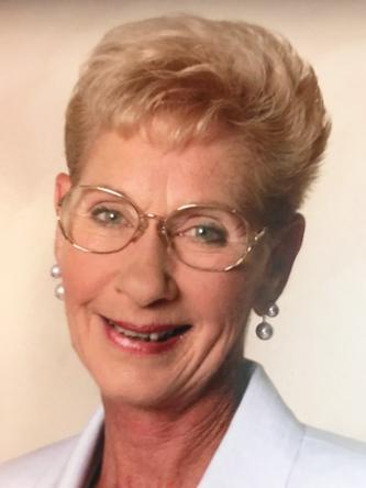 Marlene Kramer