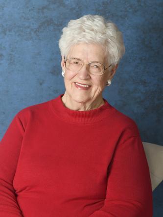 Marlene Sondergaard