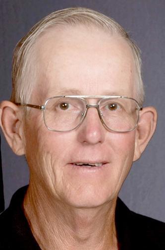 Rex Buckley