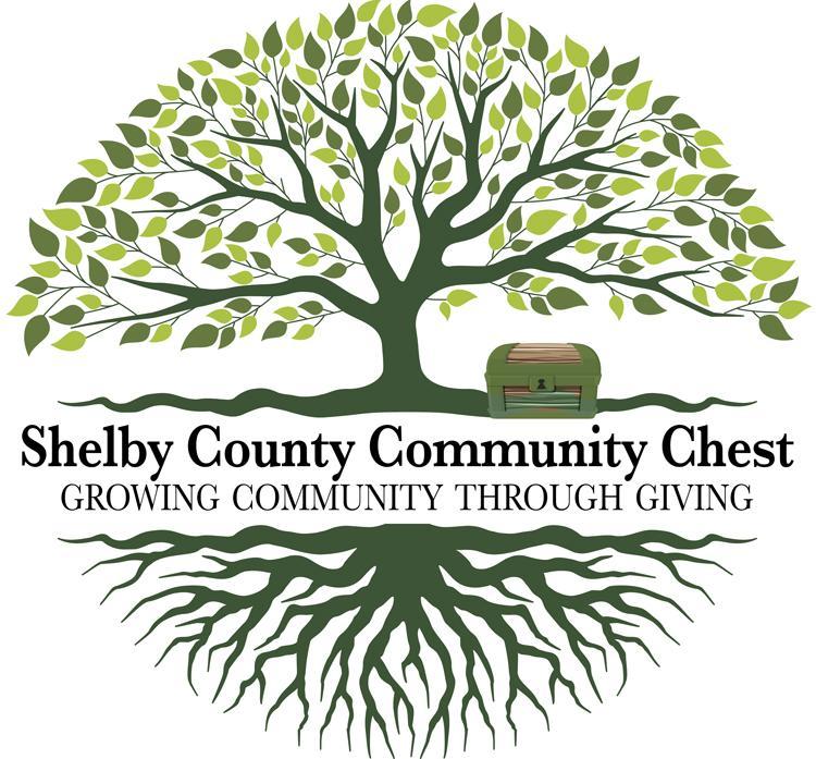 Community Chest kicks off fund drive