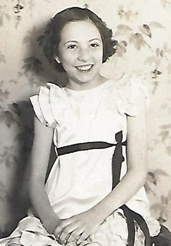 Shirley Knudtson