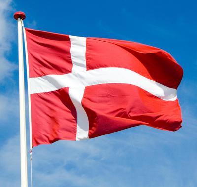 Danish Villages ready to celebrate Julefest 2015
