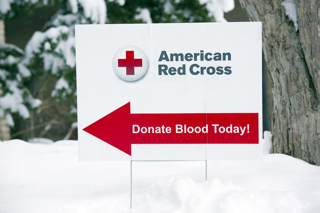 A number of area bloodmobiles will be held this month, and donors are needed as blood supplies run lower than normal.