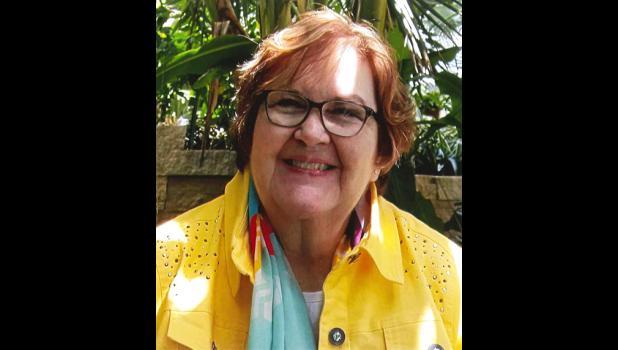 Annette Kloewer