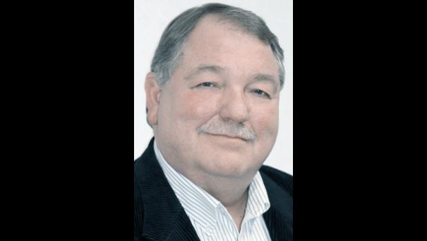 Terry Cox, Harlan City Administrator