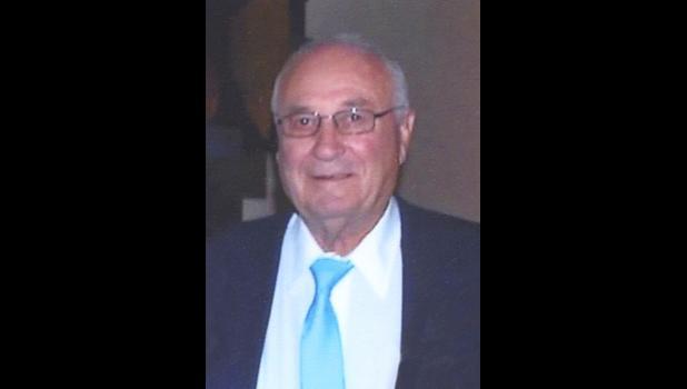 George Kenkel