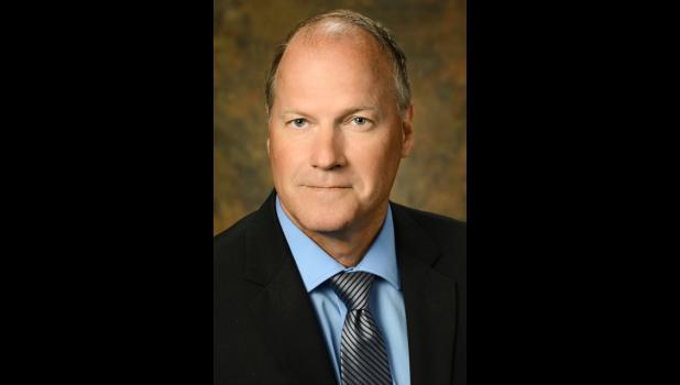 Jacobsen ...Myrtue CEO
