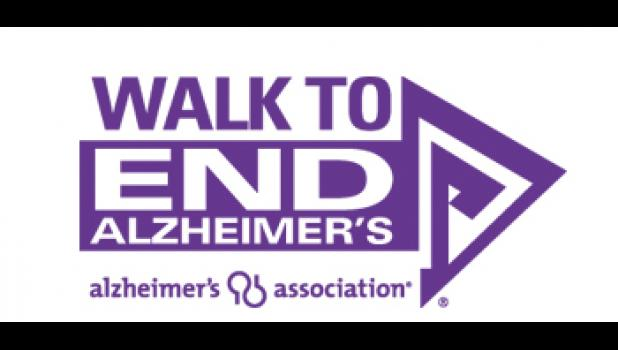 Harlan Walk to End Alzheimer's disease set for Saturday, Sept. 24