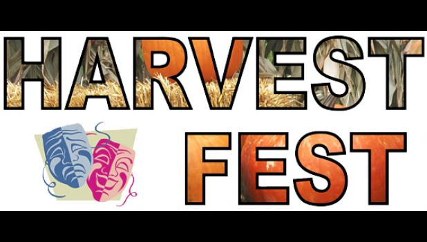 Harvest Fest $1 movie advanced ticket sales only