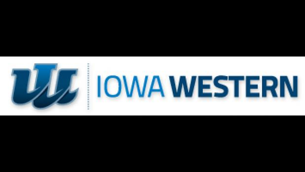 IWCC bond would fund security updates