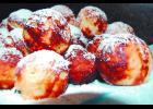 Aebleskiver eating contest to highlight Tivoli Fest